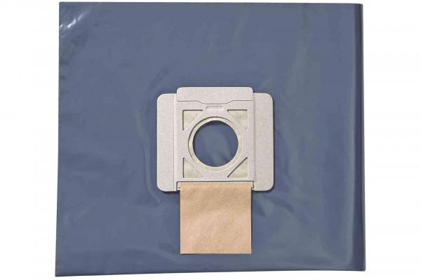 Festool Sac de reziduri, de unica folosinta ENS-SRM 45-LHS 225 5