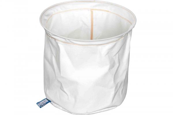 Festool Pre-filtru de folosinta indelungata VF-Multi