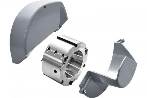 Festool Set de frezare RS-HK 160x80
