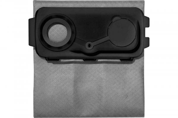 Festool Sac de filtrare de folosinta indelungata LL-FIS-CT MINI MIDI-2