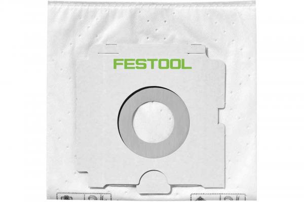 Festool Sac de filtrare SELFCLEAN SC FIS-CT 36 5