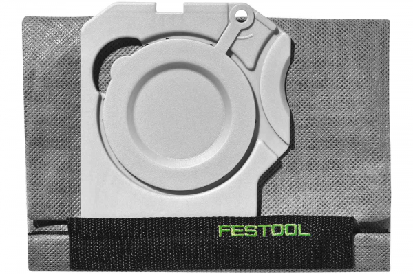 Festool Sac de filtrare de folosinta indelungata Longlife-FIS-CT SYS