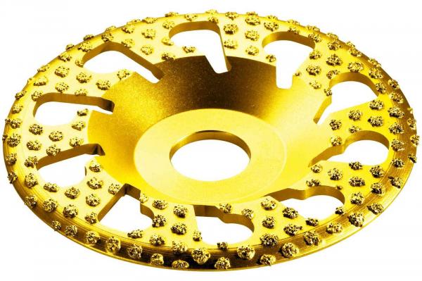Festool Disc de diamant DIA UNI-D130 PREMIUM