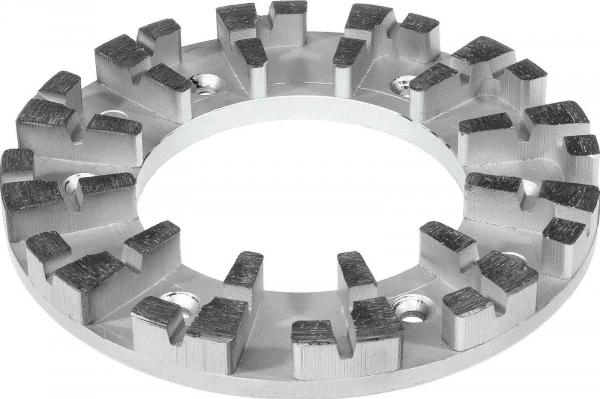 Festool Disc de diamant DIA HARD-D150