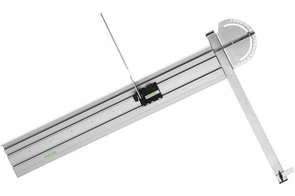 Festool Limitator unghiular GC 1000-WA