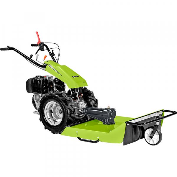 Motocositoare rotativa GF3 GX270 Motor Honda 9.0 HP 75 CM