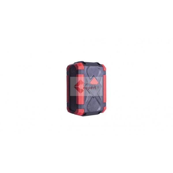 Acumulator 18V 5Ah pentru RubiMix E-10 Energy