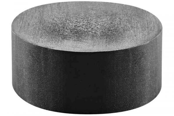 Festool Adeziv EVA negru EVA blk 48x-KA 65