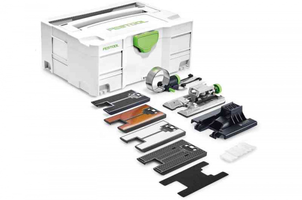 Festool Accesorii SYSTAINER ZH-SYS-PS 420
