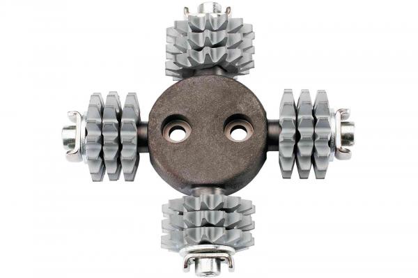 Festool Capul masinii de prindere scule SZ-RG 80