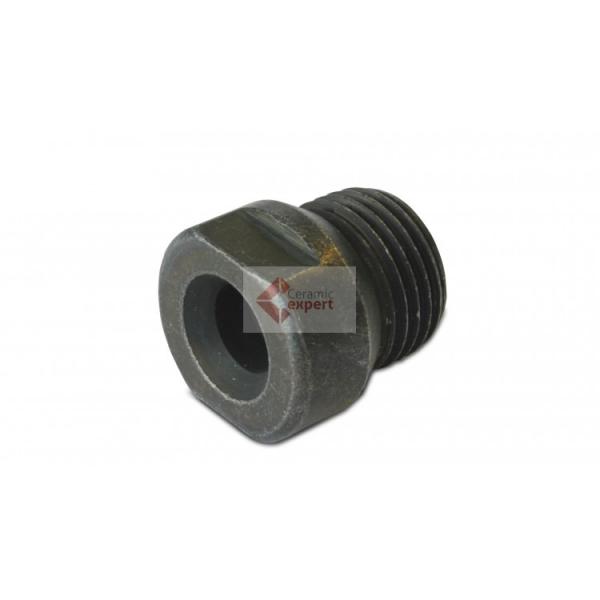 Cap detasabil 6-14 mm pentru Rubi Minigres