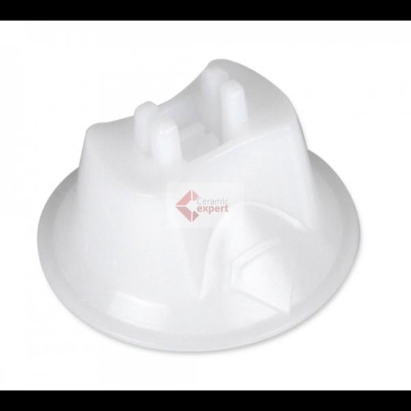 Capace sistem nivelare placi ceramice Quick (100buc) Rubi
