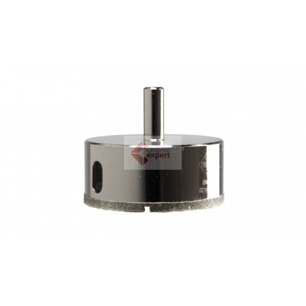 Carota diamantata Rubi Easy Gres 68 mm - pt. portelan, faianta, gresie etc.