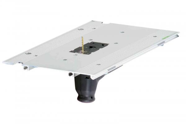 Festool Modul stationar CMS-MOD-PS 300