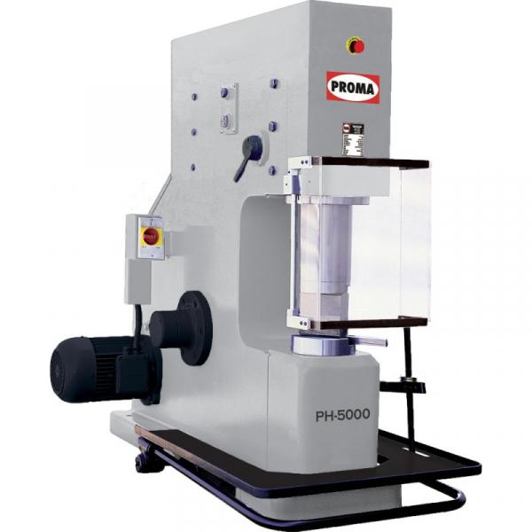 Ciocane pneumatice de forja PH-5000