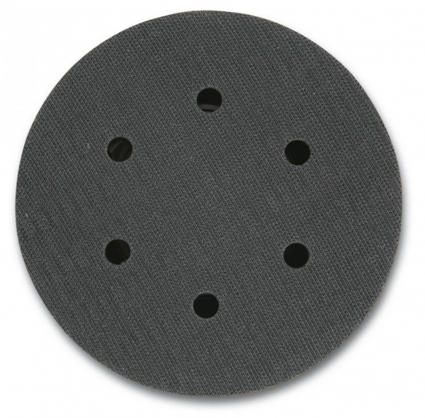 Disc Velcro cu 6 gauri 1937R P
