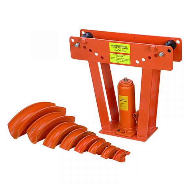 Dispozitiv de indoit tevi hidraulic HOT-300