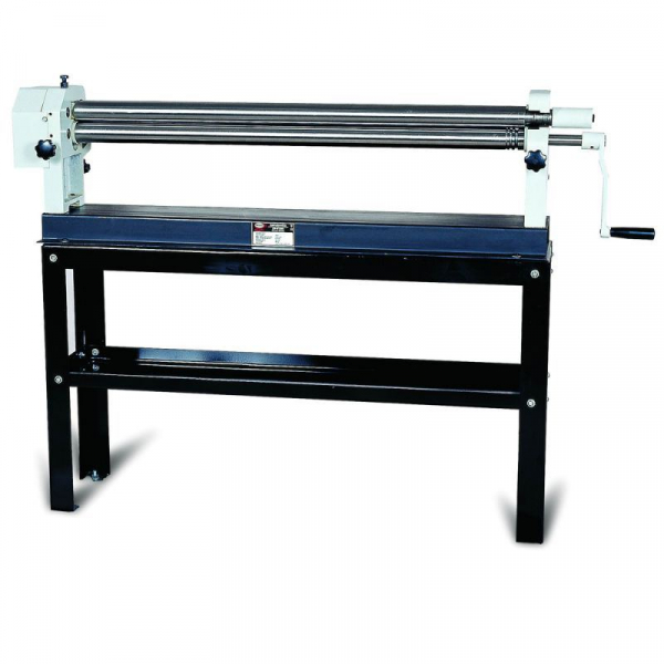 Dispozitiv manual de roluit tabla 1000 mm ZS-8 1000