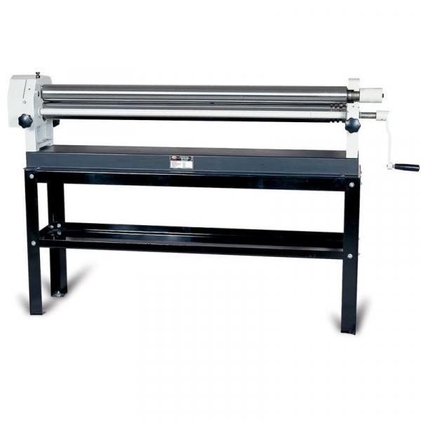 Dispozitiv manual de roluit tabla 1300 mm ZS-15 1300