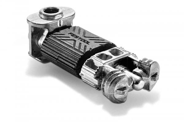 Festool Set conectori EV 32-Set