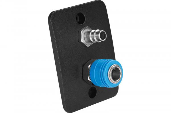 Festool Modul de adaptare la aer comprimat DL CT 26 36 48