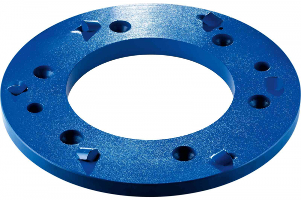 Festool Disc de diamant DIA THERMO-D150