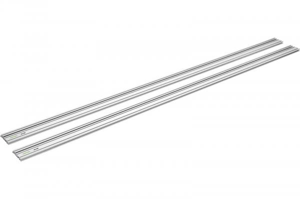 Festool Extensie de sablon de profilare MFS-VP 200