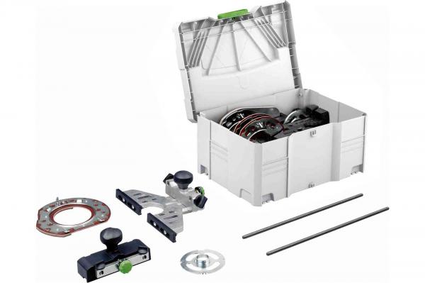 Festool Set de accesorii ZS-OF 2200 M