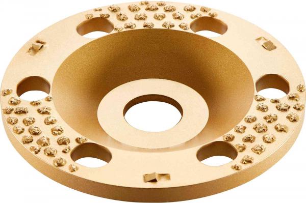 Festool Disc de diamant DIA STONE-D130 PREMIUM