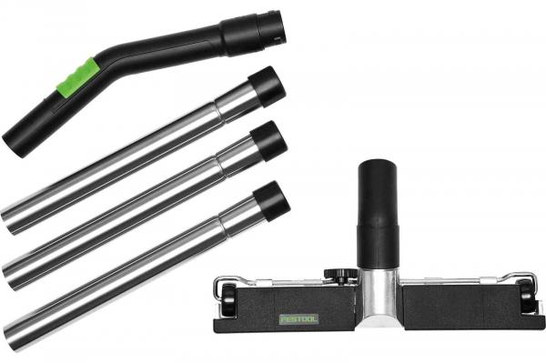 Festool Set de curatenie pentru podele D 36 BD 370 RS-Plus