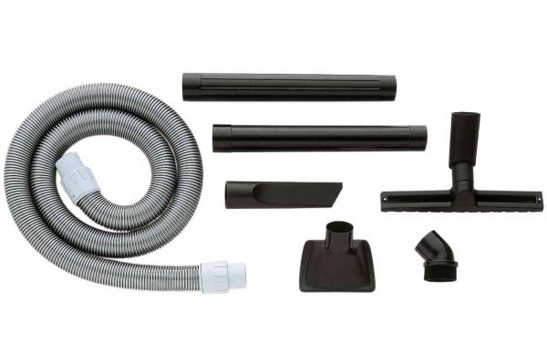 Festool Set de curatenie pentru uz industrial D 50 GS-RS