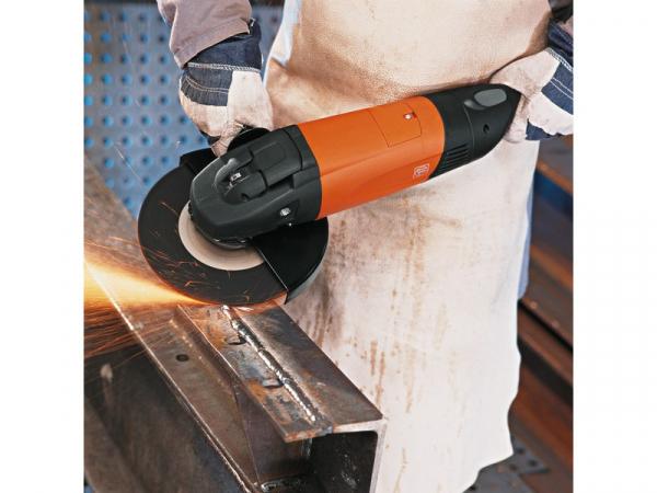 Fein WSB 20-230 Polizor unghiular O 230 mm