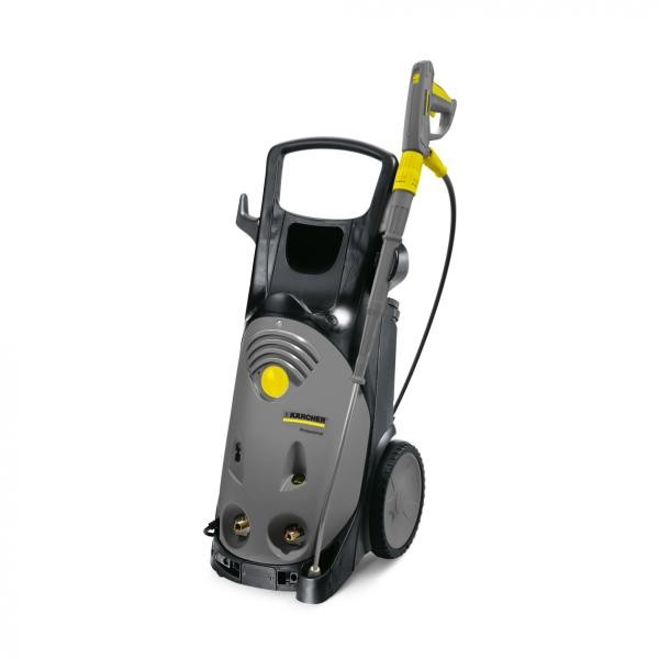 Karcher - Curatitor cu apa sub presiune HD 10 25-4 S Plus