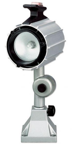 Lampa halogen fara trasnformator 0537
