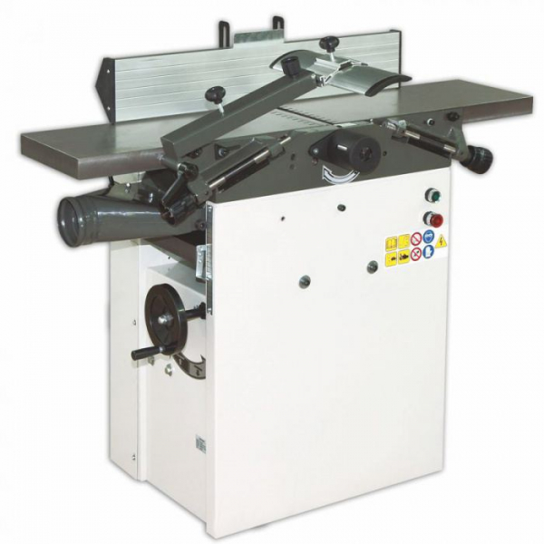 Masina de rindeluit HP-250-3 230