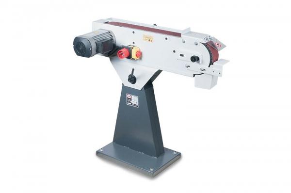 Masina de slefuit metale BPK-2075 400
