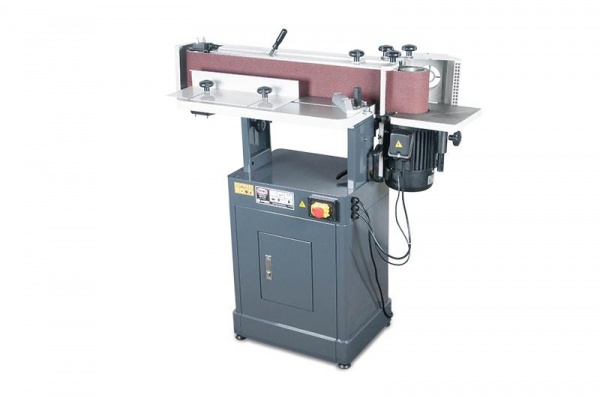 Masina de slefuit metale BPS-151 400