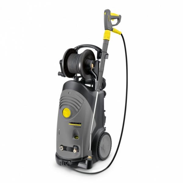 Masina de spalat cu presiune HD 7 18-4MX-PLUS EU