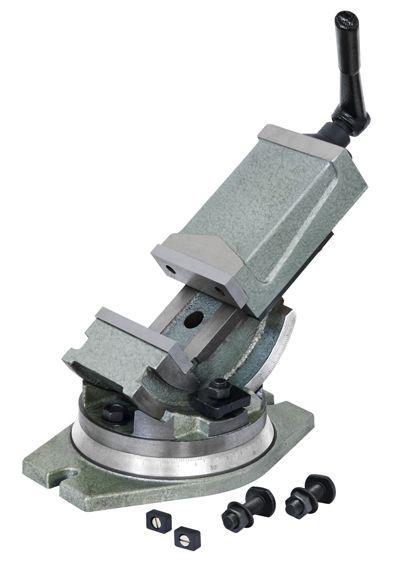 Menghina cu inclinare si rotativa M530 160