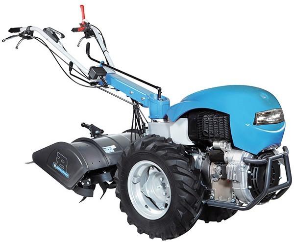 Motocultor Bertolini AGT 418S 19CP 25LD425 90CM