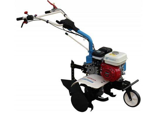 Motosapa AGT 6500 Premium 5.5 CP Honda GX160