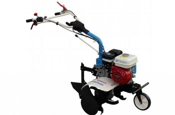 Motosapa AGT 6500 Premium 6.5 CP Honda GX200