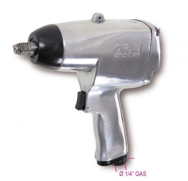 Pistol pneumatic de impact, actionare 1 2 , 610Nm 1927A
