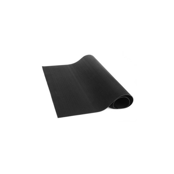 Strat PVC pentru blat rezistent la zgarieturi, 2m C55RB 2