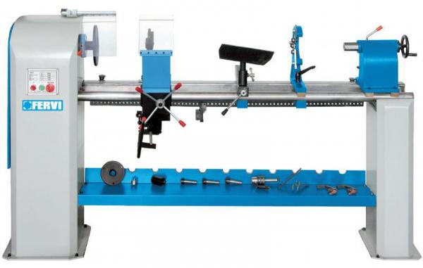 Strung pentru lemn 1300 mm 0796
