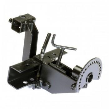 Suport ajustabil plug Grillo G85, G85D, G85DD, GF3
