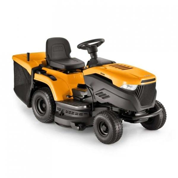 Tractoras de tuns gazon 14CP Stiga ESTATE 2398 HW